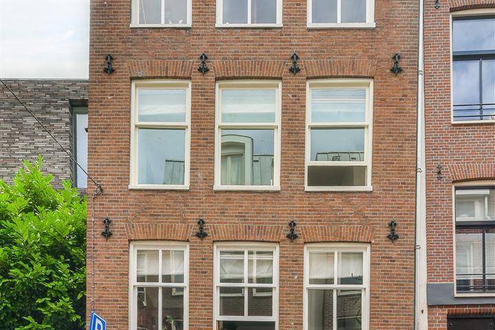 Bloemstraat 95 2