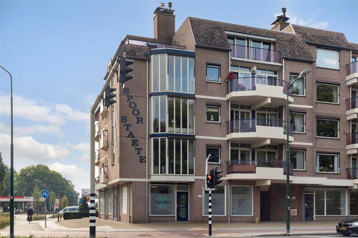 Kerkewijk 81 A, Veenendaal