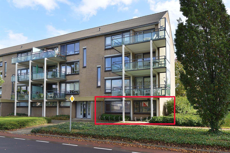 Bekijk foto 2 van Staringstraat 284