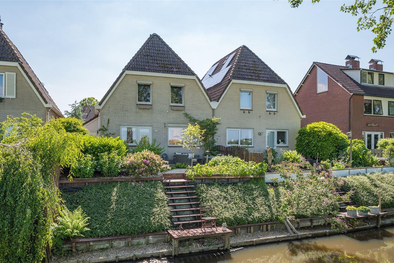 Bekijk foto 1 van Lisserweg 576