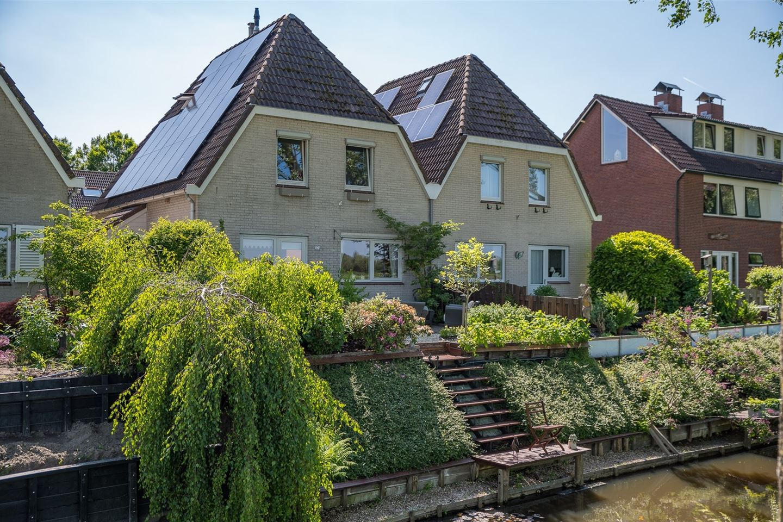 Bekijk foto 4 van Lisserweg 576