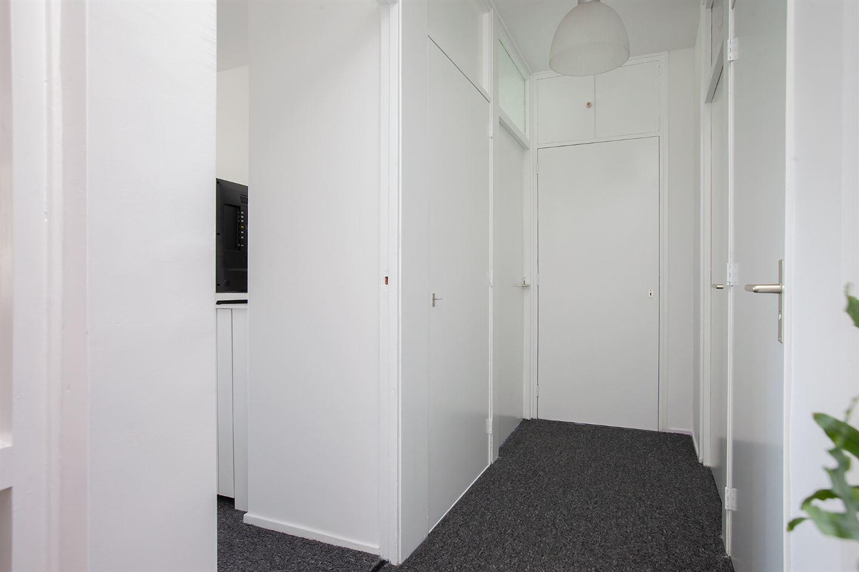 Bekijk foto 2 van Van der Helmstraat 464