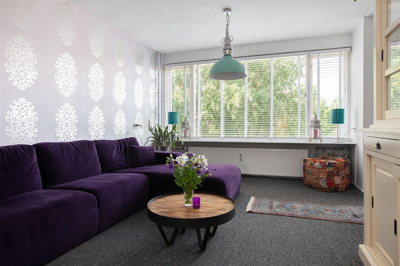 Bekijk foto 3 van Van der Helmstraat 464