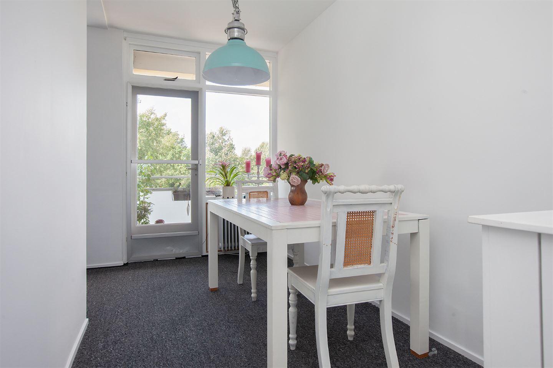 Bekijk foto 5 van Van der Helmstraat 464