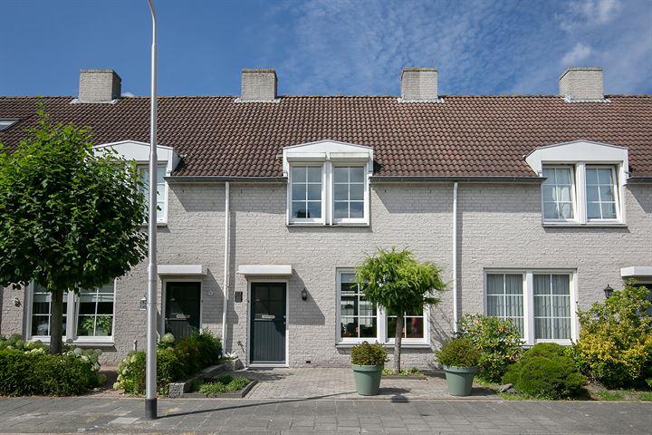 Delfgauwstraat 7