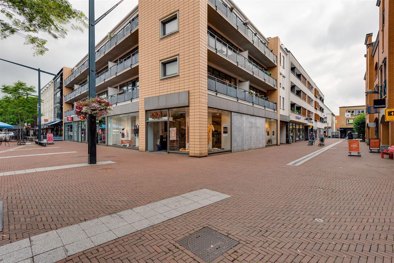 Bekijk foto 2 van Nieuwe Markt 2