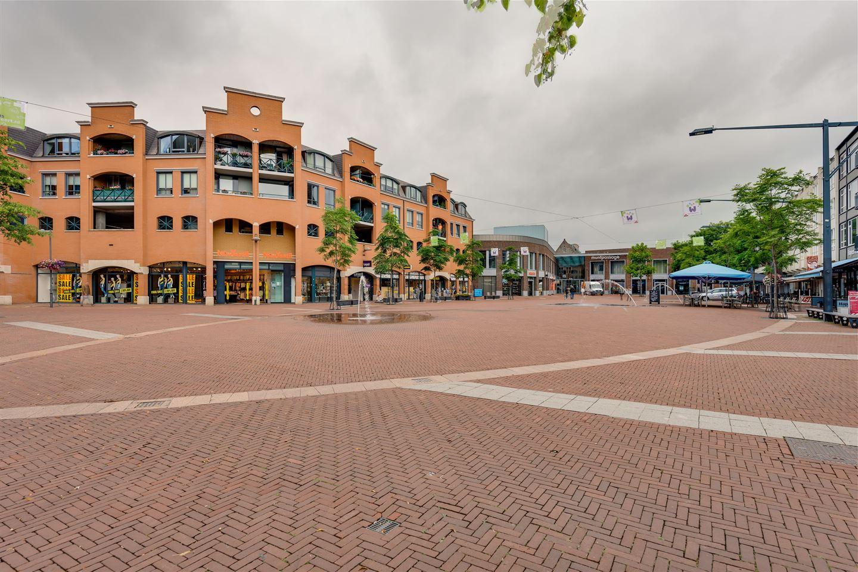 Bekijk foto 3 van Nieuwe Markt 2