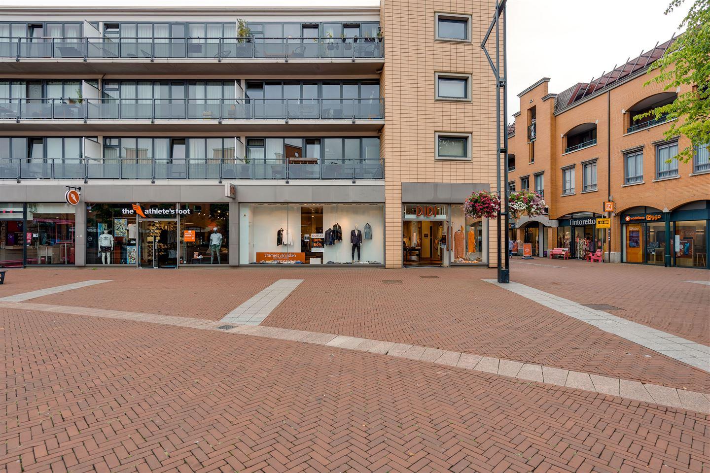Bekijk foto 1 van Nieuwe Markt 2