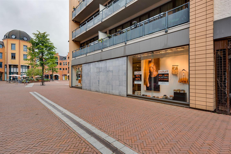 Bekijk foto 4 van Nieuwe Markt 2