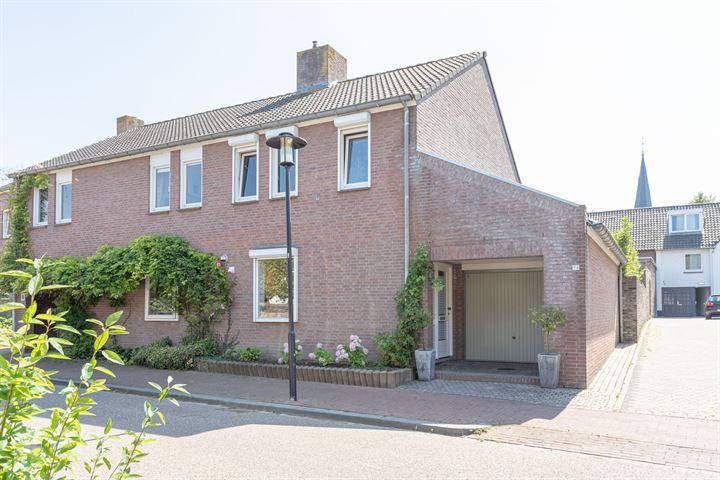 Limburgerstraat 96