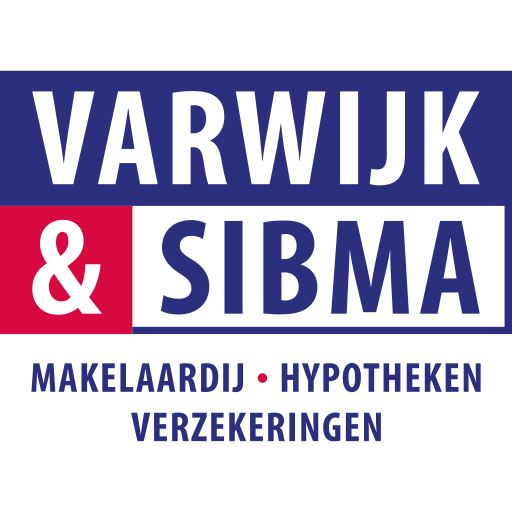 Varwijk & Sibma