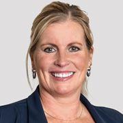 Sharon Verheijden ARMT - Vastgoedadviseur