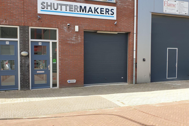 Bekijk foto 3 van Nikkelstraat 23 b