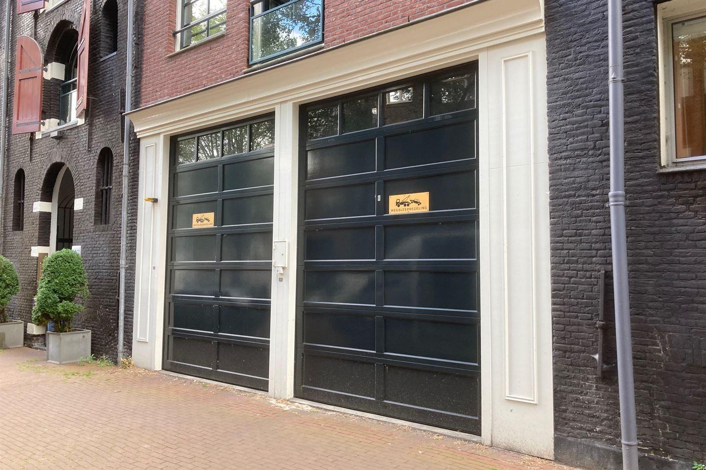 Bekijk foto 3 van Nieuwe Uilenburgerstraat 11