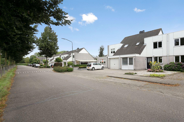 Bekijk foto 2 van Langvennen-Noord 101