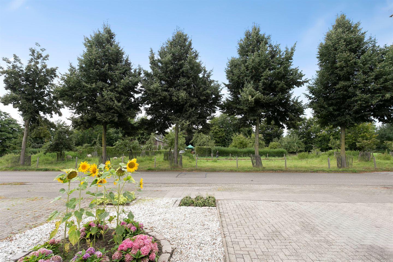 Bekijk foto 3 van Langvennen-Noord 101