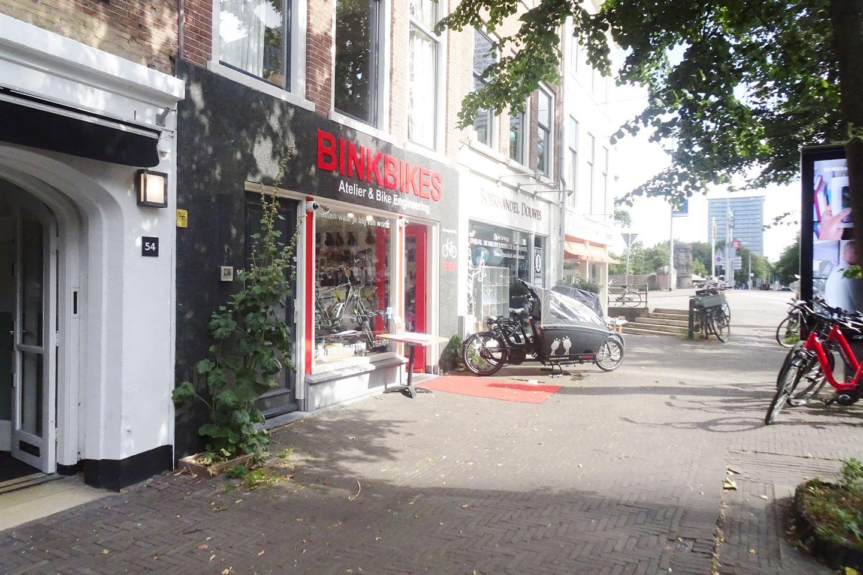 Bekijk foto 1 van Herengracht 56 A