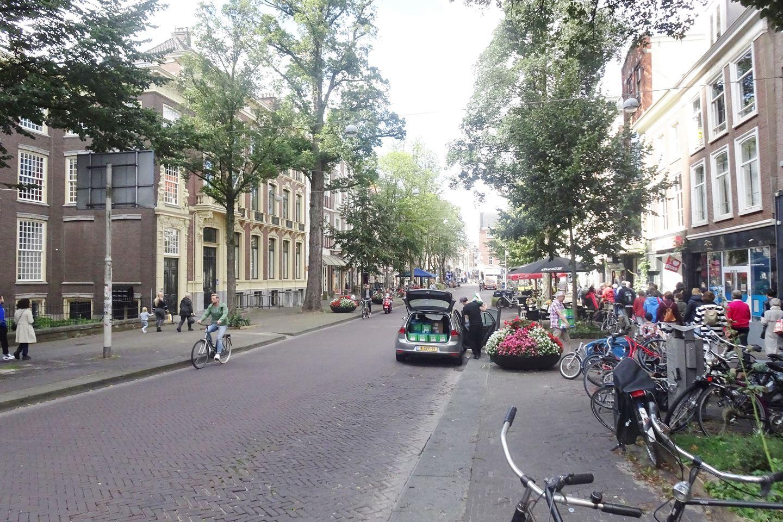 Bekijk foto 3 van Herengracht 56 A