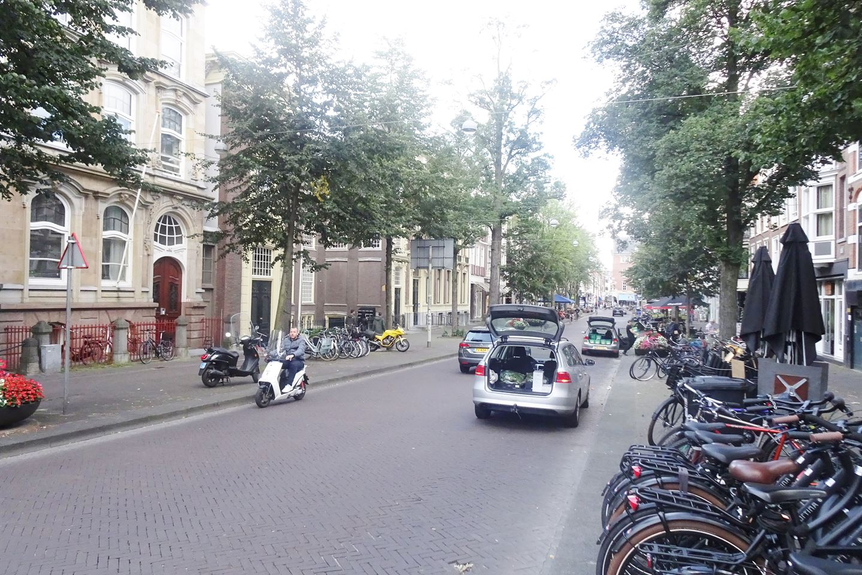 Bekijk foto 5 van Herengracht 56 A