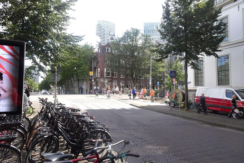 Bekijk foto 4 van Herengracht 56 A