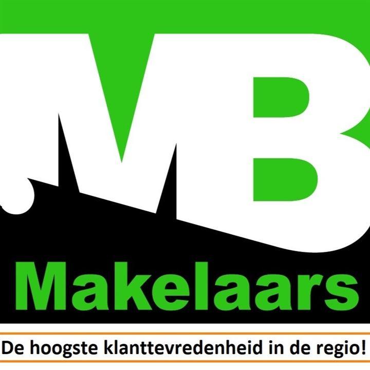 MB Makelaars