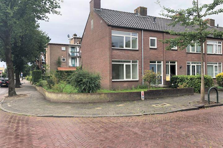 Jacob Roggeveenstraat 62