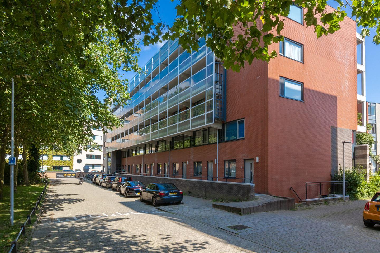Bekijk foto 2 van Parmentierweg 199