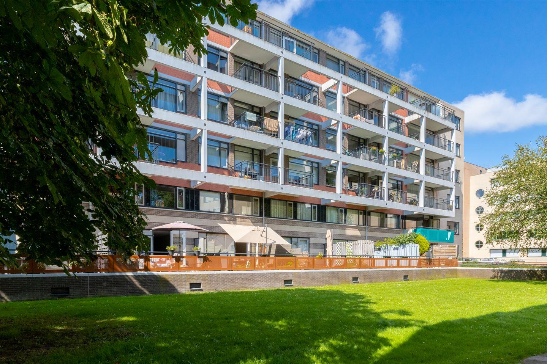 Bekijk foto 3 van Parmentierweg 199