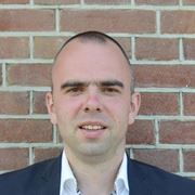 Henk Bos - NVM-makelaar