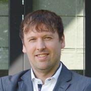 Gert-Jan Bloemendal -