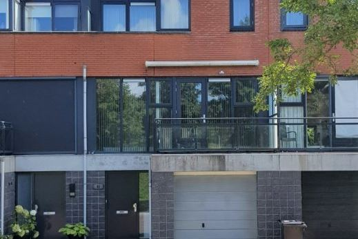 Duizendbladstraat 61