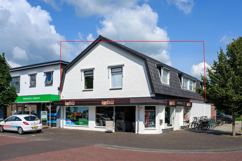 Bekijk foto 1 van Stuijvenburchstraat 56 a