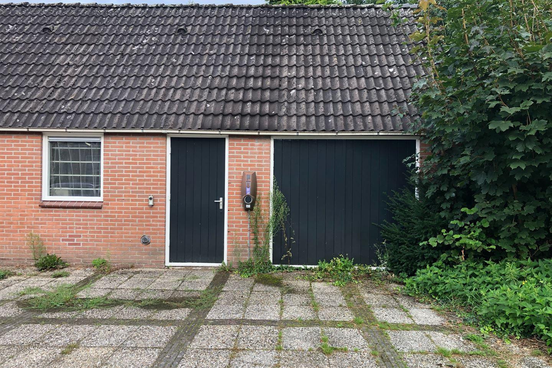 Bekijk foto 3 van Stuijvenburchstraat 56 a