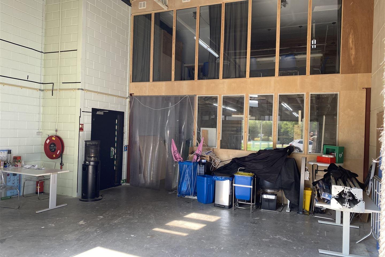 Bekijk foto 2 van Zadelmakerstraat 68 B