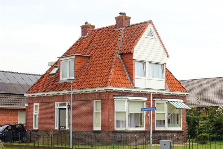 Wilhelminastraat 23