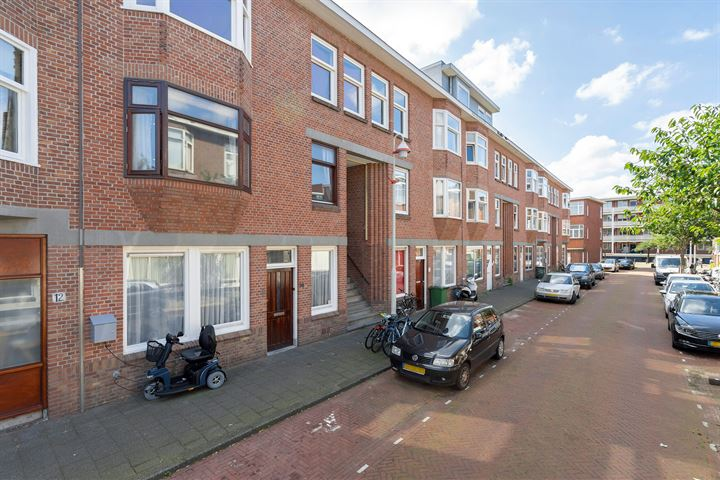 Zacharias Jansenstraat 16