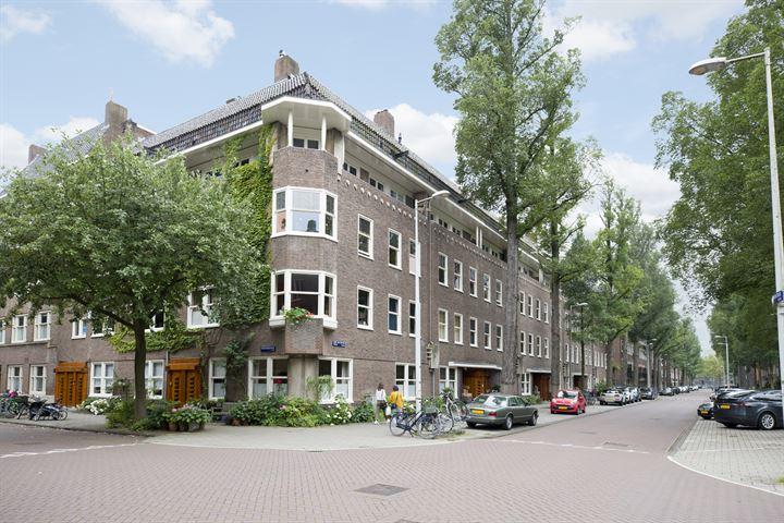 Gerrit van der Veenstraat 131 2