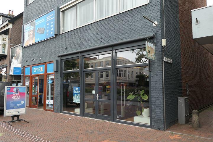 Hoofdstraat 94, Hoogeveen