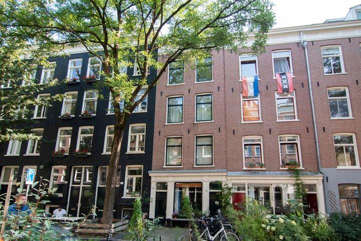 Frans Halsstraat 77 A3