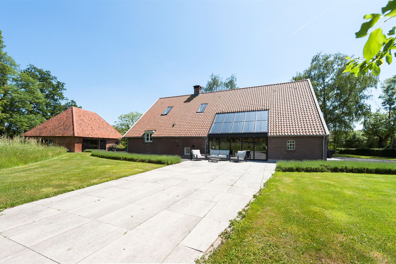 Bekijk foto 3 van Zuylesteinseweg 18