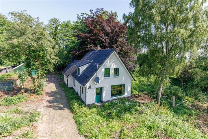 Leidijk-Oost 57