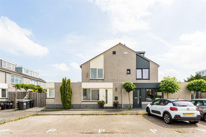 Esther de Boer-van Rijkstraat 12