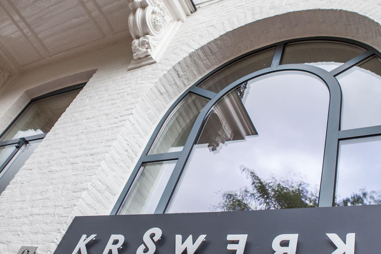 Bekijk foto 3 van Willem II Singel 8