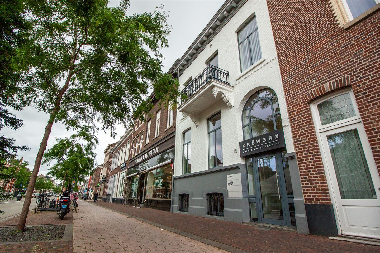 Bekijk foto 1 van Willem II Singel 8