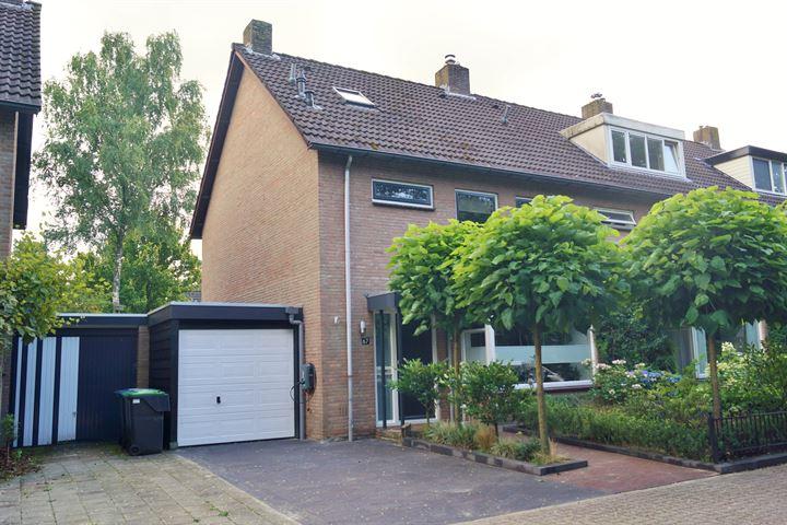 Vlaanderenlaan 67