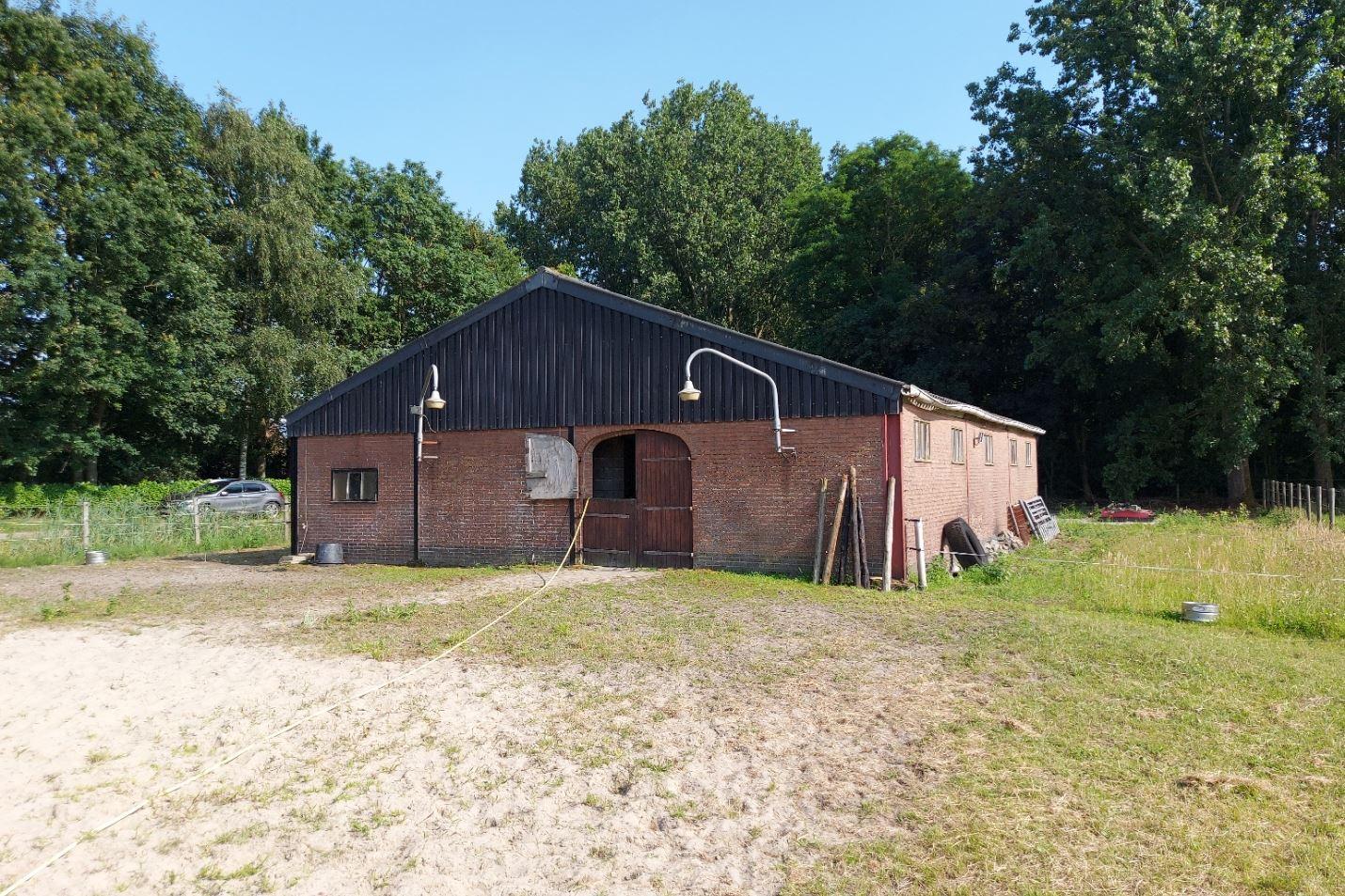 Bekijk foto 3 van Oud Ferdinandusdijk