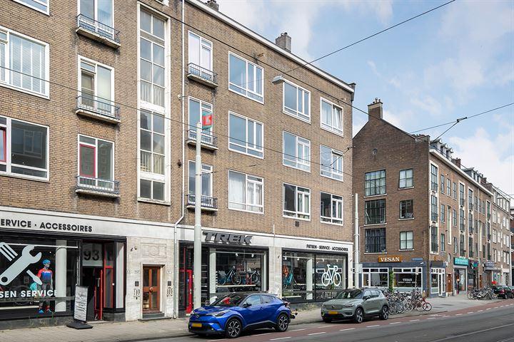 Jonker Fransstraat 91 c