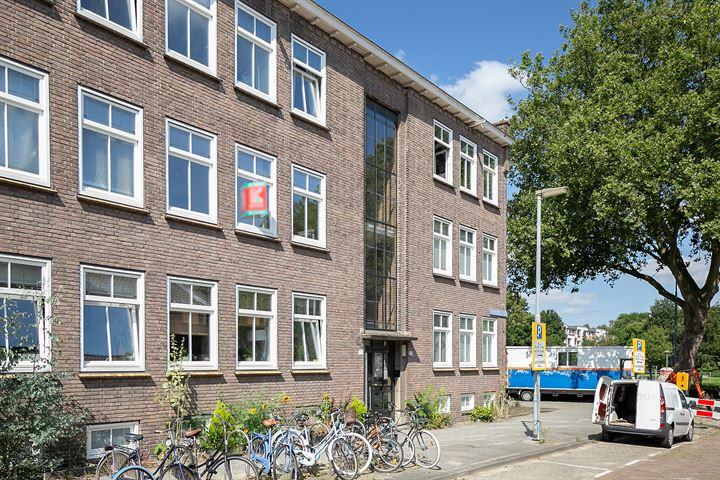 Willem Schürmannstraat 7 b