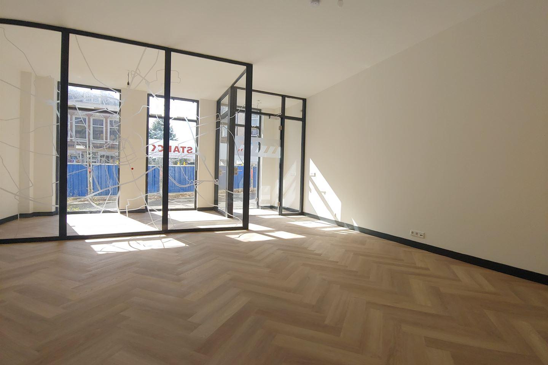 Bekijk foto 3 van Hereweg 28