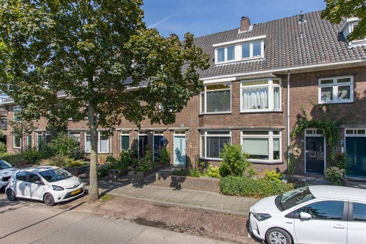 Tooropstraat 159